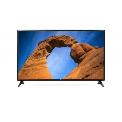 تلویزیون ال جی مدل 43LK5730