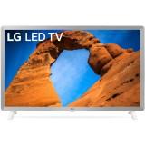 تلویزیون 32 اینچ ال جی مدل LK610