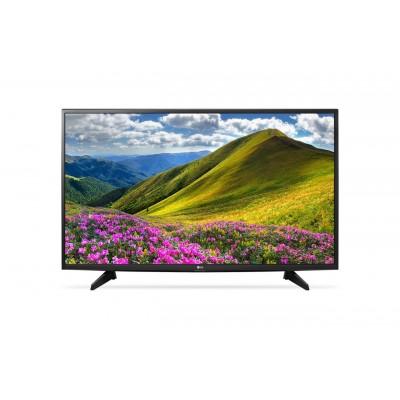 تلویزیون 43 اینچ ال جی مدل LJ512V