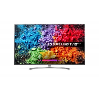 تلویزیون ال جی مدل 55SK8100