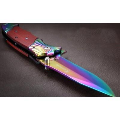 چاقو برونینگ مدل browning fa29