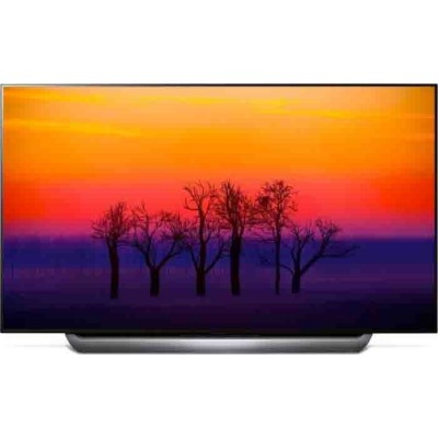 تلویزیون ال جی مدل 65C8