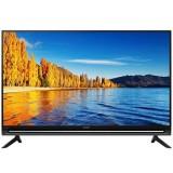 تلویزیون 40 اینچ شارپ مدل 40SA5200X