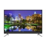 تلویزیون 40 اینچ شارپ مدل 40A5500X