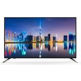 تلویزیون 45 اینچ شارپ مدل 45AE1X
