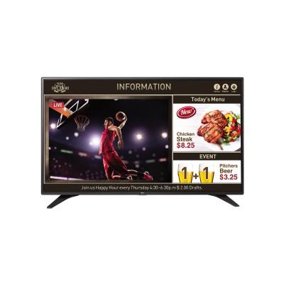 تلویزیون 55اینچ الجی مدل 55LV640   تلویزیون LG TV 55LV640
