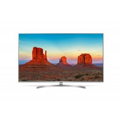 تلویزیون 49 اینچ ال جی مدل UK7500