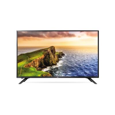 تلویزیون 43اینچ الجی مدل 43LV300 | LG TV 43LV300
