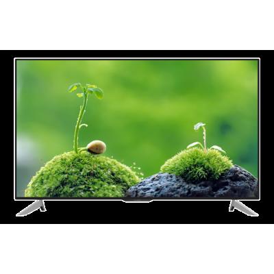 تلویزیون 60 اینچ شارپ مدل UA6500X