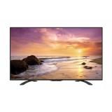 تلویزیون 65 اینچ شارپ مدل 65LE275X