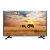 تلویزیون هایسنس 32 اینچ مدل 32N2176