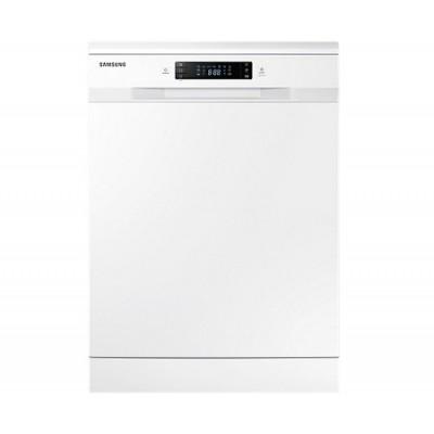 ماشین ظرفشویی 14 نفره سامسونگ مدل DW60H6050FW