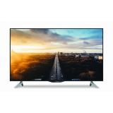تلویزیون شارپ 60 اینچ مدل 60UA6800X
