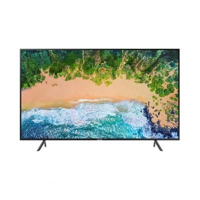 تلویزیون 55 اینچ سامسونگ مدل NU7172