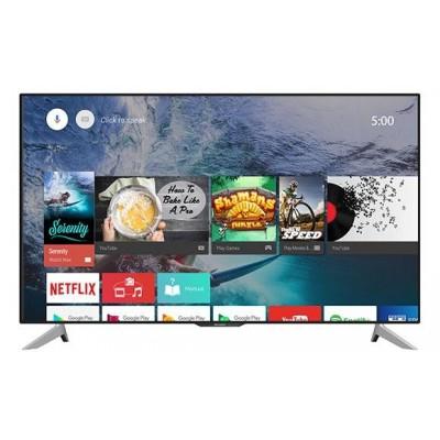تلویزیون شارپ 50 اینچ مدل 50UA6800X