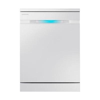 ماشین ظرفشویی سامسونگ مدل DW60K8550FS