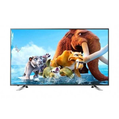 تلویزیون 43 اینچ توشیبا مدل U5865EE