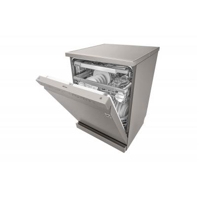 ماشین ظرفشویی 14نفره الجی مدلDFB425FP