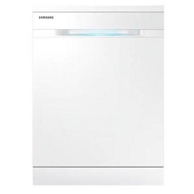 ماشین ظرفشویی سامسونگ مدل 9530