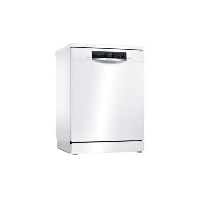 ماشین ظرفشویی 14 نفره بوش مدل SMS68MW06