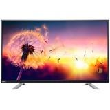 تلویزیون 43 اینچ توشیبا مدل U7750EV