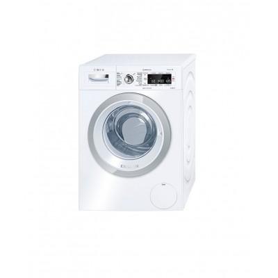 ماشین لباسشویی 9 کیلویی بوش مدل waw28790