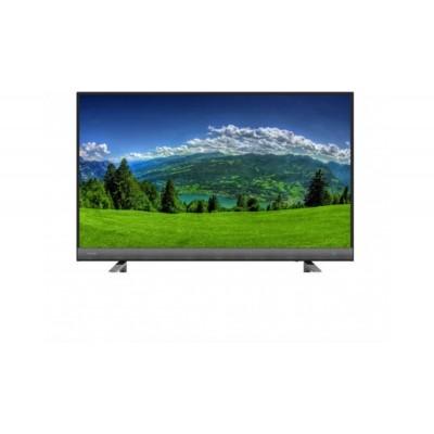 تلویزیون 43 اینچ توشیبا مدل L5750EE
