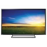 تلویزیون 49 اینچ توشیبا مدل S2750EE