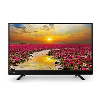 تلویزیون 49 اینچ توشیبا مدل U7750VE