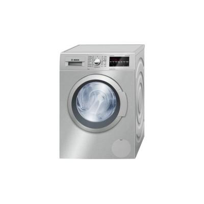 ماشین لباسشویی 9کیلویی بوش مدل WAT2848XGC