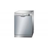 ماشین ظرفشویی 12 نفره بوش مدل SMS50D08GC