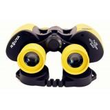 دوربین دوچشمی رویا نوع Rouya binoculars 7X35