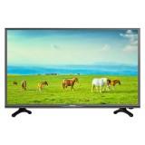 تلویزیون هایسنس 40 اینچ مدل 40N2176