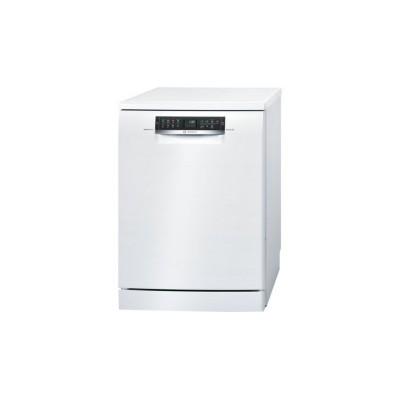 ماشین ظرفشویی 14 نفره بوش مدل SMS68MW02