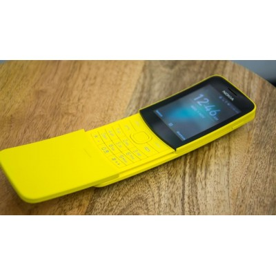 گوشی موبایل نوکیا N8