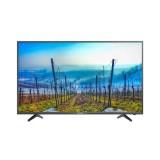 تلویزیون هایسنس 40 اینچ مدل 40N2182