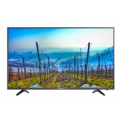 تلویزیون هایسنس 43 اینچ مدل 43N2170