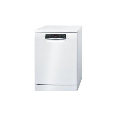 ماشین ظرفشویی 14 نفره بوش مدل SMS46MW03