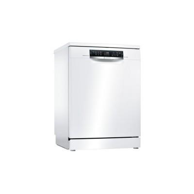 ماشین ظرفشویی 14 نفره بوش مدل SMS67MW01G