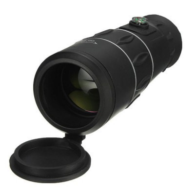 دوربین تک چشمی شکاری 52×26