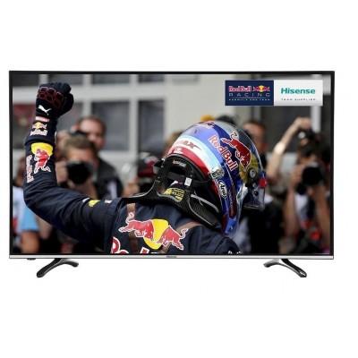 تلویزیون هایسنس 49 اینچ مدل 49A5700