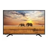 تلویزیون هایسنس 55 اینچ مدل 55A5800