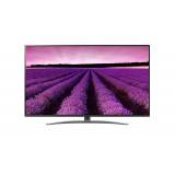 تلویزیون 55 اینچ ال جی مدل SM8100