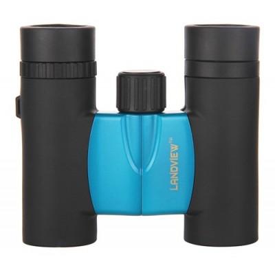 دوربین دوچشمی شکاری مدل Bresee Landview 10x22