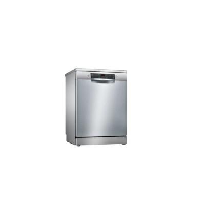 ماشین ظرفشویی 13 نفره بوش مدل SMS46MI10M