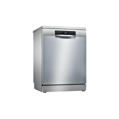 ماشین ظرفشویی 14 نفره بوش مدل SMS68MI04E