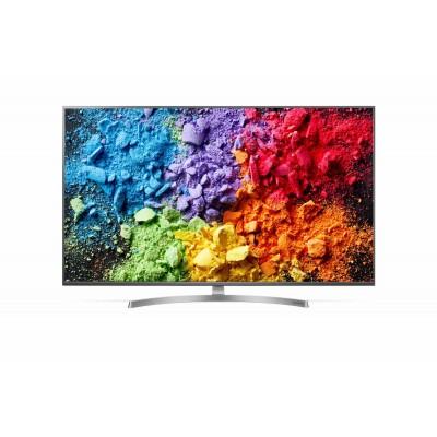 تلویزیون49 اینچ ال جی مدل sk8000