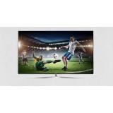 تلویزیون هایسنس 55 اینچ مدل 55N8700