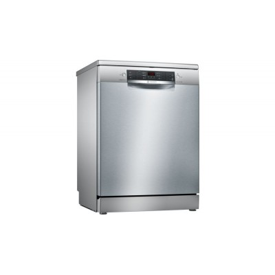 ماشین ظرفشویی 14 نفره بوش مدل SMS46MI03E