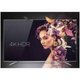 تلویزیون هایسنس 65 اینچ مدل 65M7000